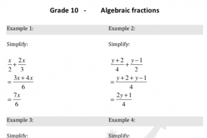 AlgebraFracPic