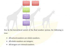 Taxonomy pic_2